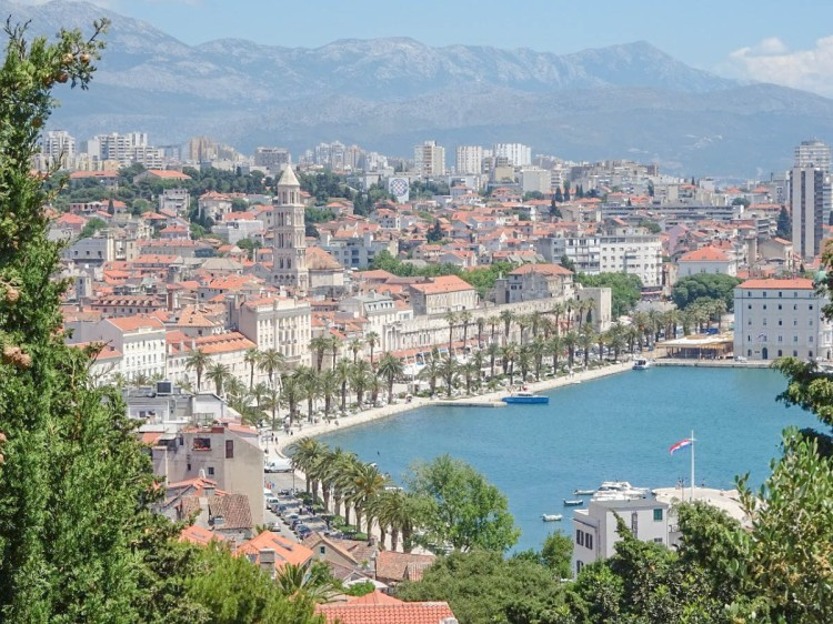 View-of-Split-from-the-steps-up-to-Marjan-Park